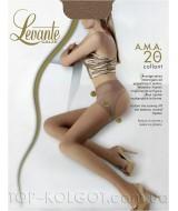 LEVANTE A.M.A. 20