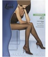 LEVANTE Ambra 40