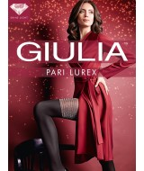 GIULIA Pari Lurex 60 model 2