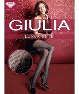 GIULIA Lurex Rete 40