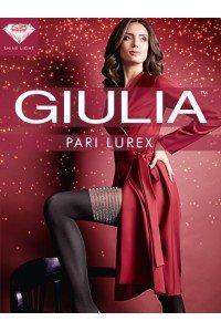 GIULIA Pari Lurex 60 model 2