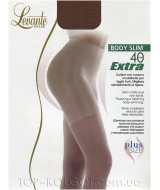 LEVANTE Body Slim 40 Extra