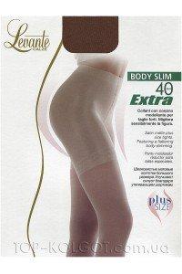 LEVANTE Body Slim 40 Extra