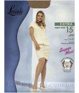LEVANTE Extra 15 Super Maxi