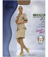 LEVANTE Extra 20 Super Maxi