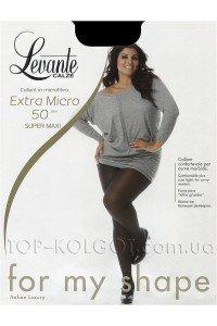 LEVANTE Extra Micro 50 Super Maxi