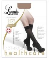 LEVANTE Levia 140 gambaletto