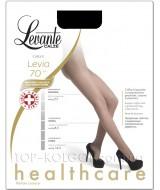 LEVANTE Levia 70