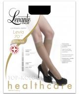 LEVANTE Levia 70 gambaletto