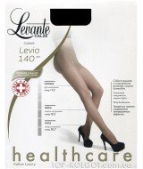 LEVANTE Levia 140 XL
