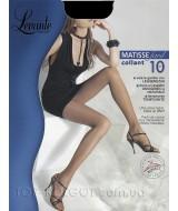 LEVANTE Matisse 10 FARD
