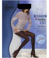 LEVANTE Matisse AirSkin 150