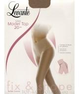 LEVANTE Model Top 20