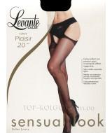 LEVANTE Plaisir 20