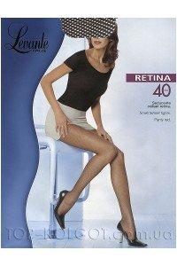 LEVANTE Retina 40