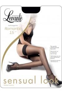 LEVANTE Romantic 15