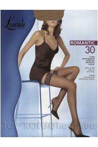 LEVANTE Romantic 30