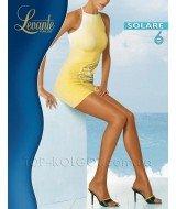 LEVANTE Solare 6