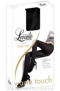 LEVANTE Thermic