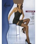 LEVANTE Vanita 15