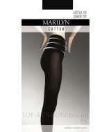 MARILYN Arctica 140 comfort top