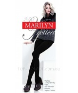 MARILYN Arctica 250 XL