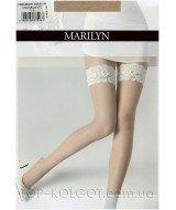 MARILYN Coco I 16