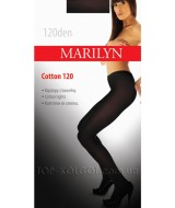 MARILYN Cotton 120