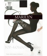 MARILYN Cover 100 XL