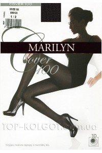 MARILYN Cover 100 XL