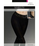 MARILYN Erotic 100 vita bassa
