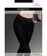 MARILYN Erotic 100 vita bassa