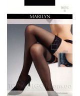 MARILYN Erotic 15 hold ups
