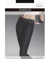 MARILYN Erotic 50 vita bassa