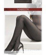 MARILYN Grace N05