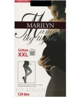 MARILYN Mama Cotton 120 XXL