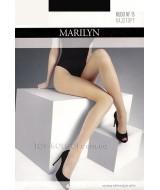 MARILYN Nudo NF 15