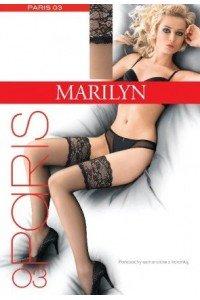 MARILYN Paris 03