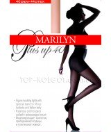 MARILYN Plus Up 40