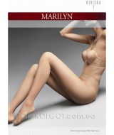 MARILYN Riviera 7