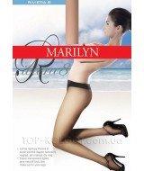 MARILYN Riviera 8