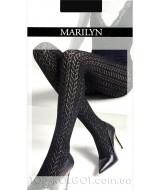 MARILYN Sophia N29
