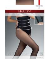 MARILYN Talia Control 20