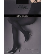 MARILYN Touch 40
