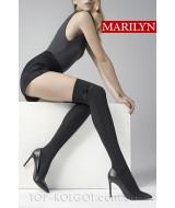 MARILYN Zazu N99