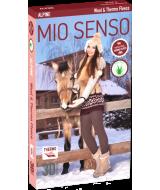 MIO SENSO Alpine Wool&Thermo Fleece