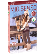 MIO SENSO Alpine Wool&Thermo Fleece XL