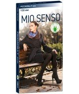 MIO SENSO Piccadilly 100