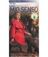 MIO SENSO Piccadilly 100 XL