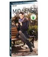 MIO SENSO Piccadilly 60